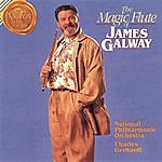 James Galway The Magic Flute Of James Galway