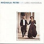 Michala Petri Air