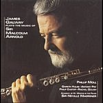 James Galway Works By Arnold