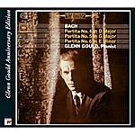 Glenn Gould Bach: Partitas, Bwv 828-830, Volume 2 (Glenn Gould - The Anniversary Edition)