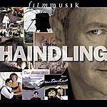 Haindling Filmmusik