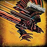 Judas Priest Screaming For Vengeance Special 30th Anniversary Edition