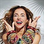 Daniela Mercury Sol Do Sul