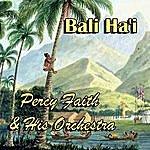Percy Faith & His Orchestra Bali Ha'i