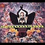 Jean-Marc Luisada Schumann: Carnaval, Papillons, Arabesque, Ghost Variations