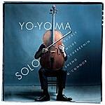Yo-Yo Ma Solo (International Version)