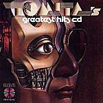 Tomita Tomita's Greatest Hits