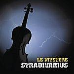 Joshua Bell Le Mystère Stradivarius