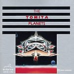 Tomita The Planets