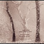 Esa-Pekka Salonen Rachmaninov: Piano Concertos Nos. 2 & 3