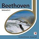 George Szell Beethoven Sinfonie Nr. 9