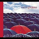 John White Satie: Musique Pour Piano
