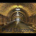 Paul Guzzone Light At The Eol