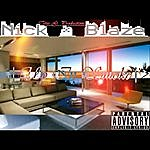 Nick Higher (Titus G. Productions)