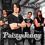 Paisty Jenny Ashes