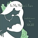 The Night In My Mother's Eyes