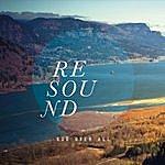 Resound God Over All