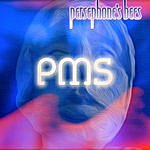 Persephone's Bees Pms