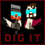 patientZero Dig It (Feat. The Yogscast)