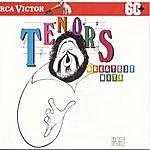 José Carreras Tenors Greatest Hits