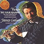 James Galway The Four Seasons