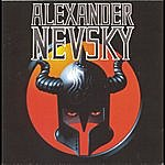 Yuri Temirkanov Alexander Nevsky