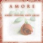 Kiri Te Kanawa Amore - Great Italian Love Arias