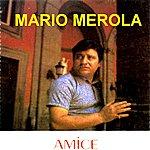 Mario Merola Amice