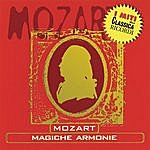 Gidon Kremer Miti: Mozart - Magiche Armonie
