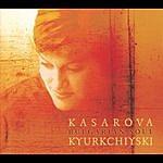 Vesselina Kasarova Bulgarian Soul