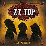 ZZ Top La Futura (Booklet Version)