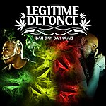 Sinik Légitime Défonce (Feat. Alonzo)