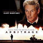 Martinez Arbitrage