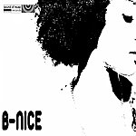 B-Nice Ride