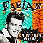 Fabian Greatest Hits!