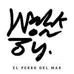 El Perro Del Mar Walk On By