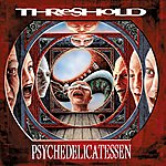 Threshold Psychedelicatessen (Definitive Edition) [Bonus Version] (Definitive Edition [Bonus Version])