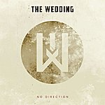 The Wedding No Direction - Single