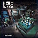 Kaly Live Dub Hydrophonic