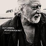 Ulf Lundell Är VI Lyckliga Nu?