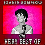 Joanie Sommers The Very Best Of