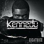 Kennedy Cicatrice