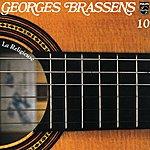 Georges Brassens La Religieuse-Volume 10