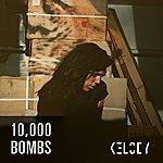 Kelsey 10,000 Bombs