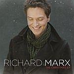 Richard Marx The Christmas Ep