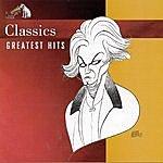 Fritz Reiner Classics - Greatest Hits