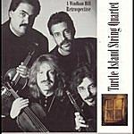 Turtle Island String Quartet A Retrospective