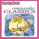 Charles Gerhardt Romantic Classics