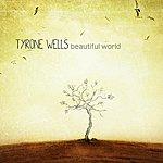 Tyrone Wells Instrumental - Beautiful World