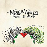 Tyrone Wells Instrumental - Metal & Wood